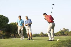 golf league, golf tournament,golf scramble