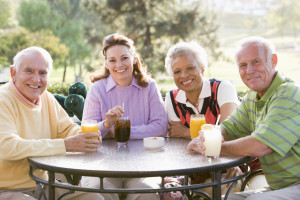 Saskatoon Golf Club golf and dinner specials